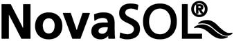 Novasol è un marchio AQUANOVA AG.
