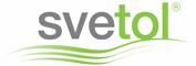 Svetol® è un marchio registrato di Naturex S.A.
