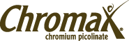 Chromax® è un marchio registrato di Nutrition 21, Inc.
