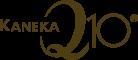 Kaneka® e Kaneka Q10® sono marchi registrati di Kaneka Corporation.