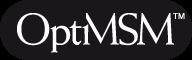 OptiMSM® è un marchio registrato di Cardinal Associates; Inc. DBA Bergstrom Nutrition.